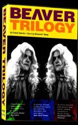 Beaver Trilogy DVD