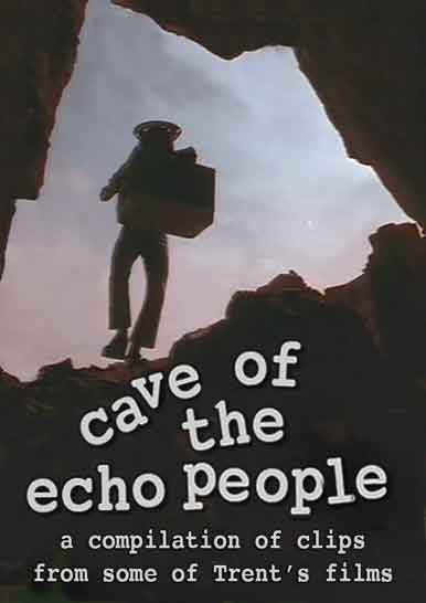 Cave of the Echo People